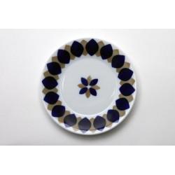 Vaixela Follas Sargadelos catálogo cerámica online