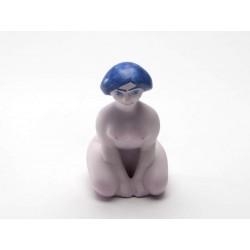 Desnudo María Pieza limitada 2000 u. Sargadelos