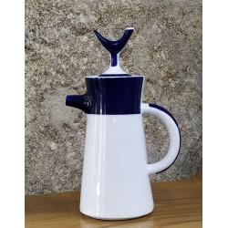 Cafetera V2 Sargadelos
