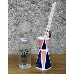 Difusor de aroma Solpor Sargadelos