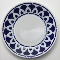 Sargadelos Vaixela Itálica catálogo cerámica Sargadelos online