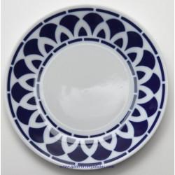 Sargadelos Vajilla Itálica catálogo cerámica Sargadelos online