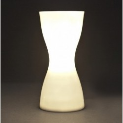 Lámpada LR1 Sargadelos
