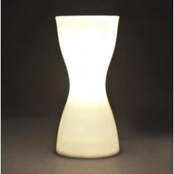 Lámpara LR1 Sargadelos