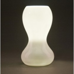 Lampada LR2 Sargadelos