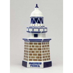 Faro Prior