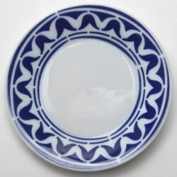 Sargadelos catálogo cerámica Vaixela Armañá 3