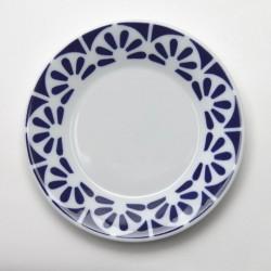 Sargadelos catálogo cerámica online Vajilla Galerías 2
