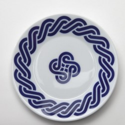 Sargadelos catálogo cerámica online Vajilla Cadrelo