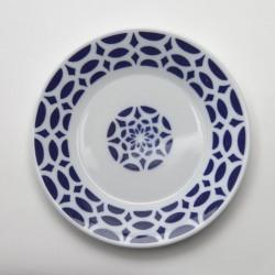 Sargadelos catálogo cerámica online Vajilla Viz