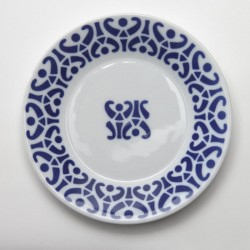 Sargadelos Vaixela Xirasol Contra Catálogo cerámica online
