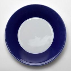 Sargadelos Vajilla V2 Catálogo cerámica online