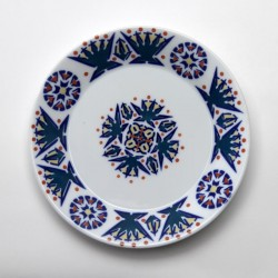 Sargadelos Vajilla Tojo Color Catálogo cerámica online