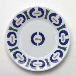 Sargadelos Vaixela Vilar de Donas catálogo cerámica Sargadelos online