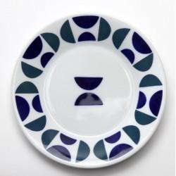 Sargadelos Vaixela AB 1 catálogo cerámica Sargadelos online
