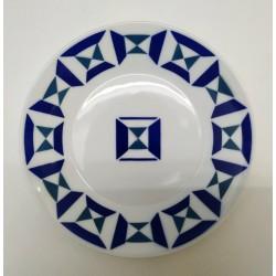 Sargadelos Vaixela Monférico catálogo cerámica Sargadelos online