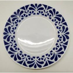 Sargadelos catálogo cerámica online Vajilla Galerías 1