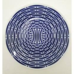 Vajilla Vimbio Sargadelos catálogo cerámica online