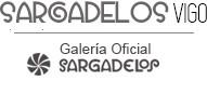 Galería Sargadelos Vigo